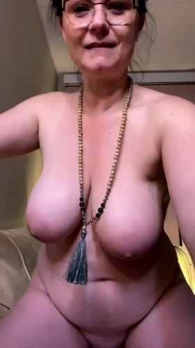 Do You Like It With Women On Top?